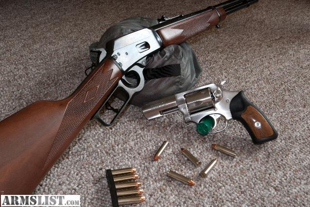 Armslist For Sale Ruger Sp101 3 1 16 Quot Barrel Revolver