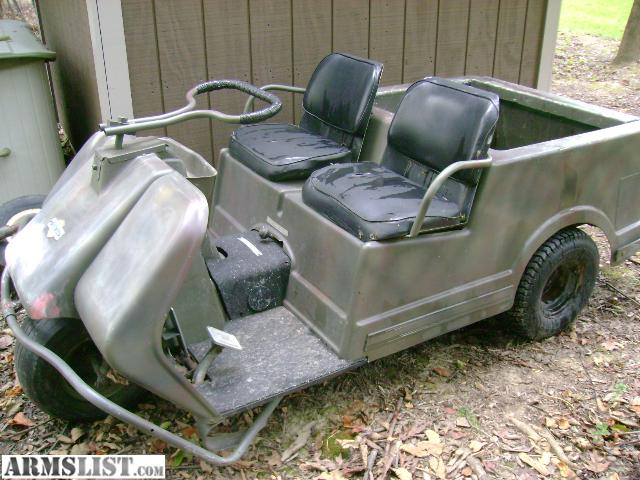 1967 Harley Davidson Golf Cart Wiring Diagram Amf Harley Davidson Golf Cart Serial Number Harley Golf Cart Wiring Diagram Harley Davidson Gas Golf Cart Parts