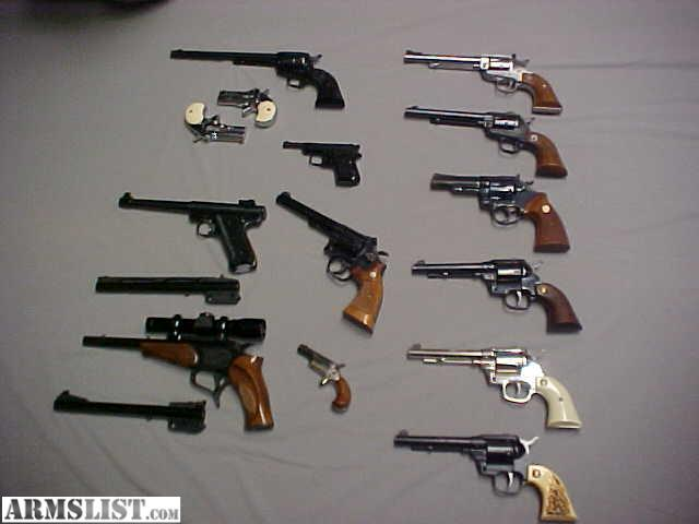 armslist for sale 210 gun firearms auction 10 08 2011. Black Bedroom Furniture Sets. Home Design Ideas
