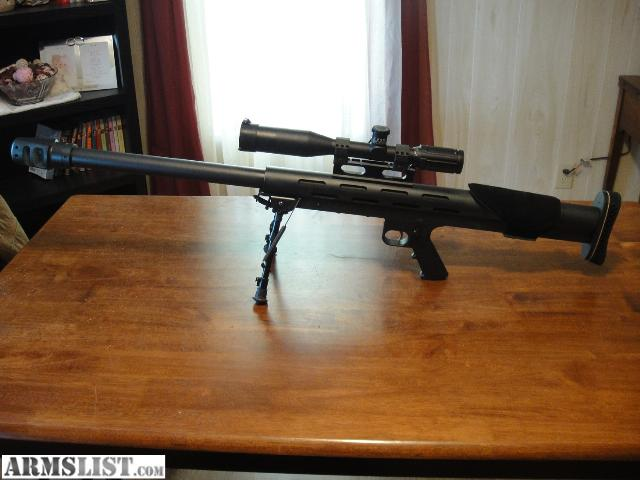 Lar Grizzly 50 Bmg For Sale Executive Car