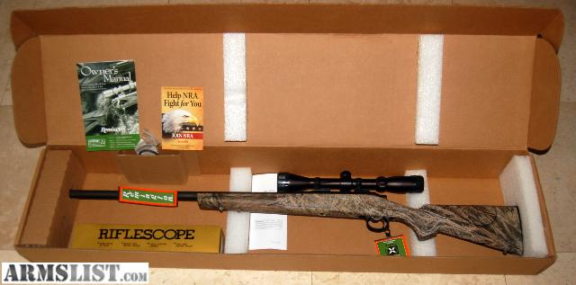 Remington 700 Adl Varmint 308 – Wonderful Image Gallery