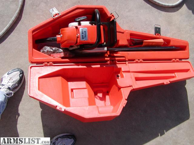armslist for sale stihl chainsaw  028 av wood boss with chain brake and case stihl chainsaw owners manual ms 180 stihl chainsaw owners manual pdf