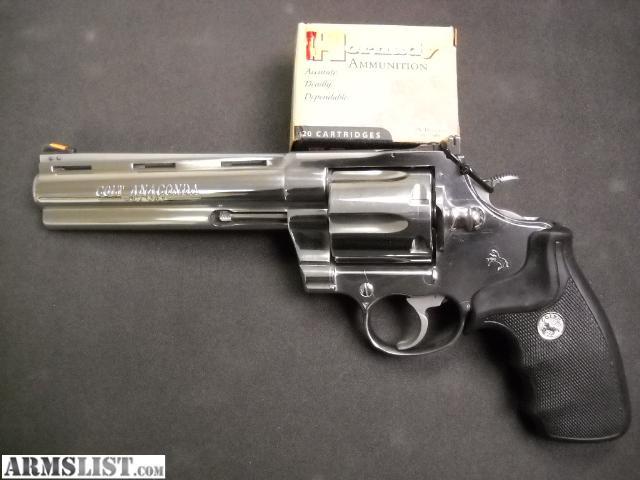 Colt 45 Long Colt – Wonderful Image Gallery