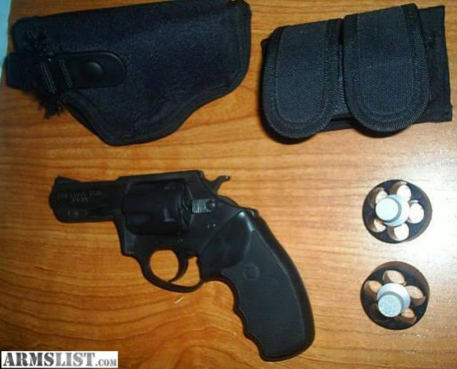charter arms bulldog 44 special holster armslist for sale trade 44 spl charter arms 2000 5428