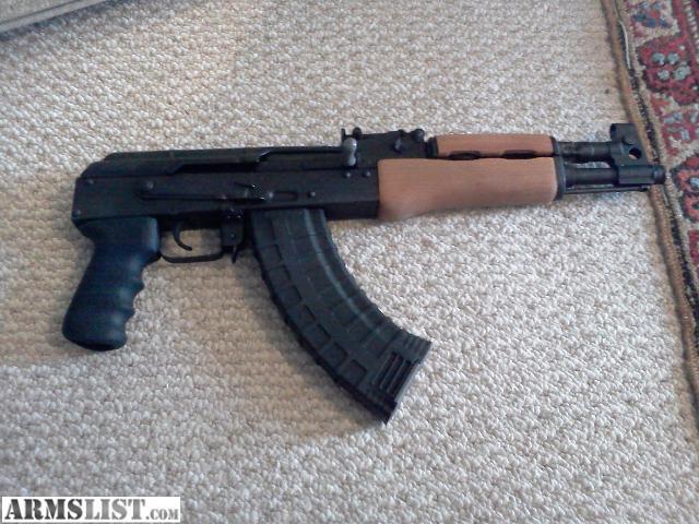 guns for sale