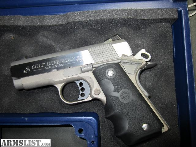 List of Synonyms and Antonyms of the Word: sub compact 1911