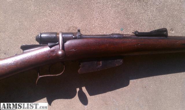 botti bottiglie brescia rifle - photo#2