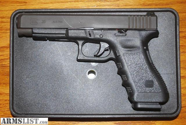 Model-35-40-mm.jpg