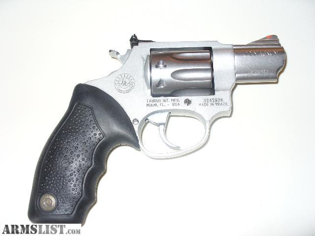 Ruger Revolvers - GP100 For Sale - gunsinternational.com
