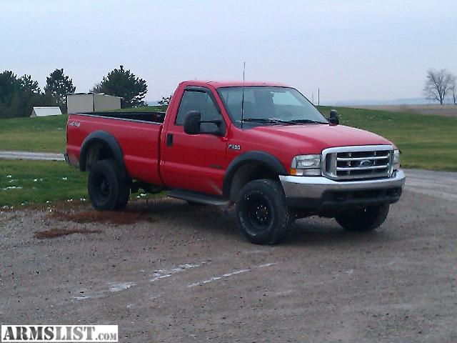 armslist for sale 2002 ford f 350 4x4 7 3 powerstroke. Black Bedroom Furniture Sets. Home Design Ideas