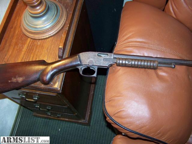 Armslist For Sale Trade Savage 1903 22 Pump