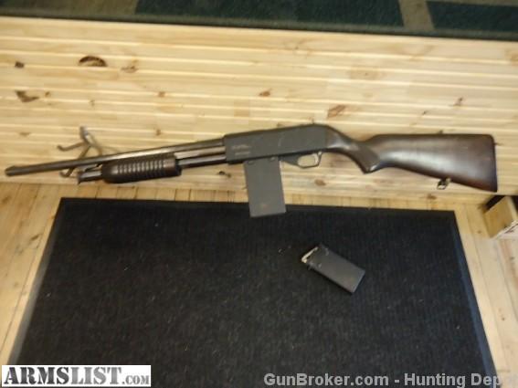 Gun Parts Kits | Gun Parts Corp.