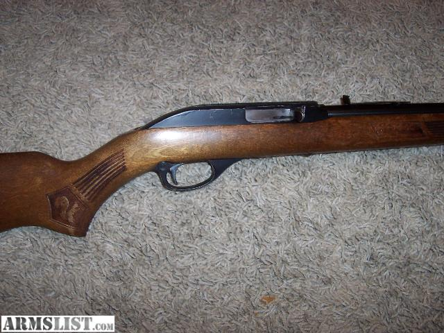 List of synonyms and antonyms of the word marlin model 60 for Modell synonym