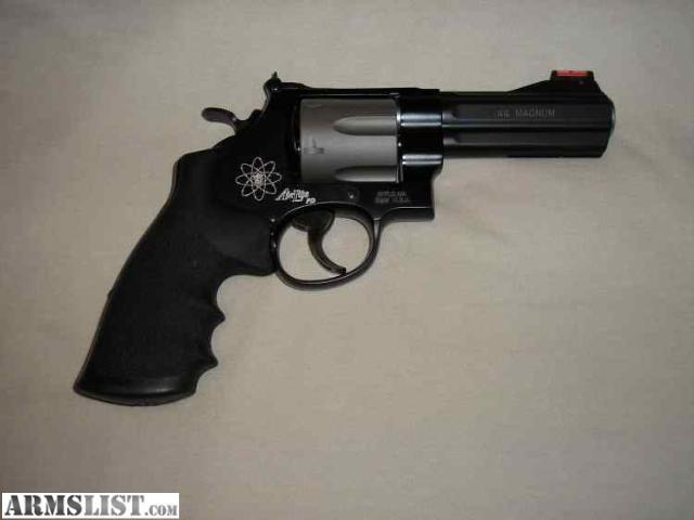Best 44 Pistol – Wonderful Image Gallery
