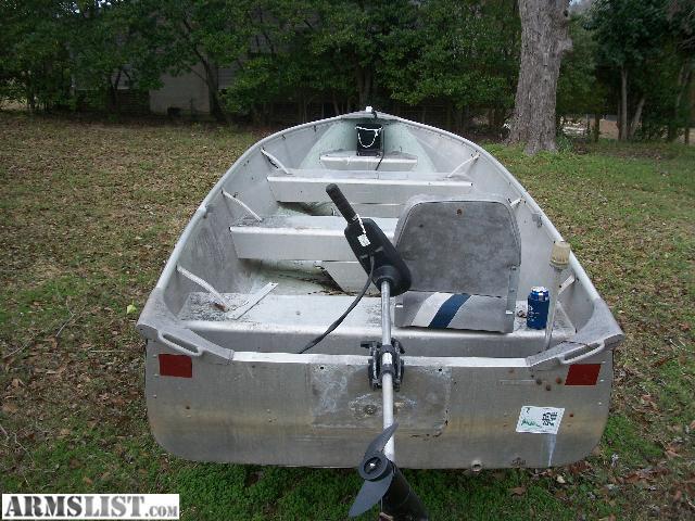 boat trailer guide posts canada