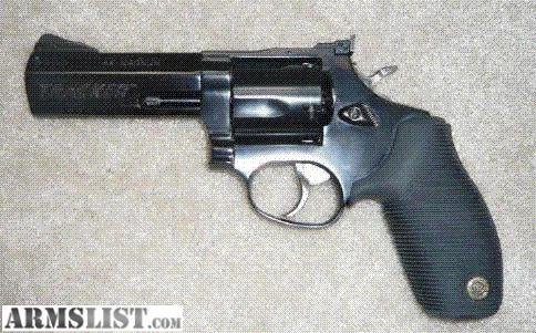 armslist for sale trade taurus tracker 44 mag with ammo. Black Bedroom Furniture Sets. Home Design Ideas