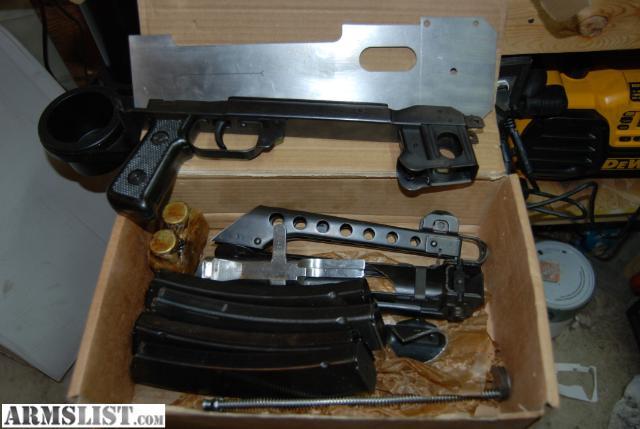 Pps 43 Pps43 Receiver Flat – Fondos de Pantalla