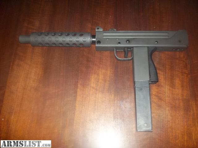 Mac 11 Extended Clip | www.pixshark.com - Images Galleries ...