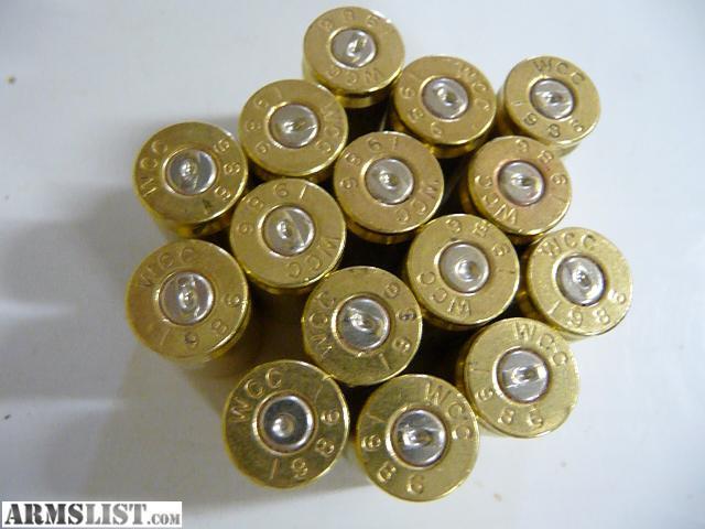 Cnd coin on binance 9mm ammo : Konami otp token download pc now