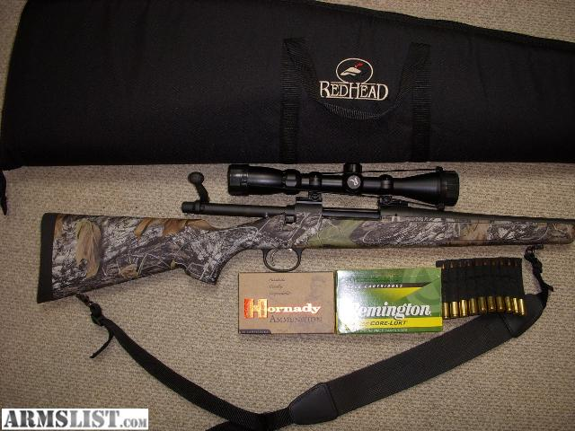 Remington 700 Adl 30-06 Related Keywords & Suggestions
