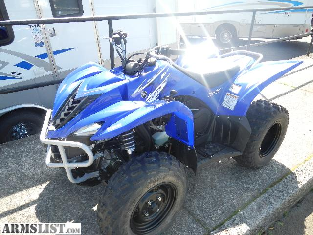 Armslist for sale 2009 yamaha wolverine 450 4x4 like for Yamaha wolverine 450 for sale