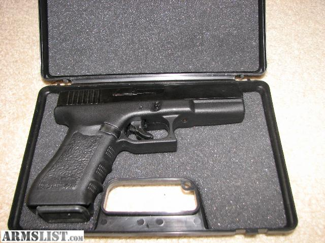 Fake Glock Images - Reverse Search