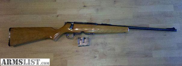 Armslist for sale stevens savage 30 30 model 325 c for sale stevens savage 30 30 model 325 c thecheapjerseys Image collections