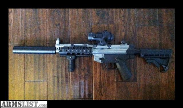 Armslist for sale gsg