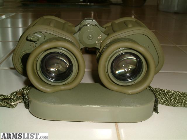 Armslist For Sale New Ior Sa Valdada 7x40 Range Finder