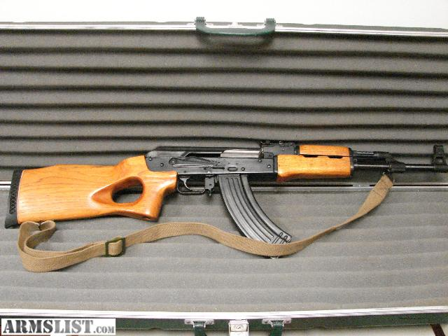 Ak 47 Thumbhole Stock – Wonderful Image Gallery