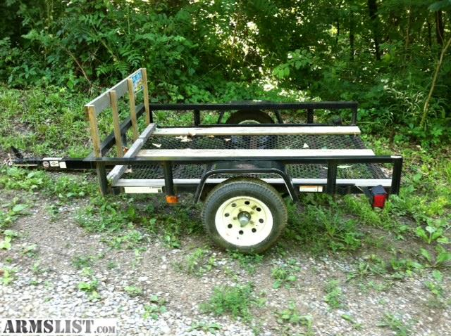 Armslist for sale trade commercial landscape equipment for Landscaping tools for sale