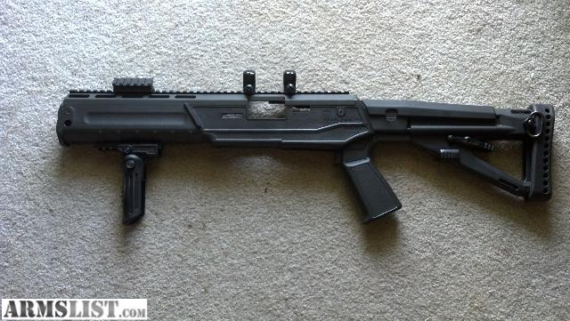 Mini 14 Sparta Stock – Wonderful Image Gallery