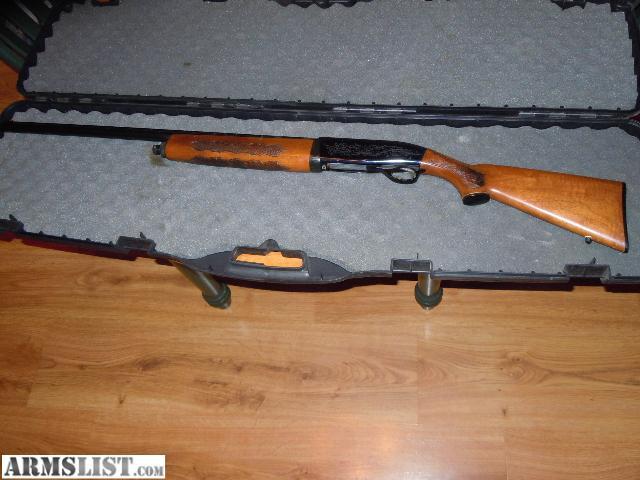 100+ Ithaca Skb Shotgun Parts – yasminroohi