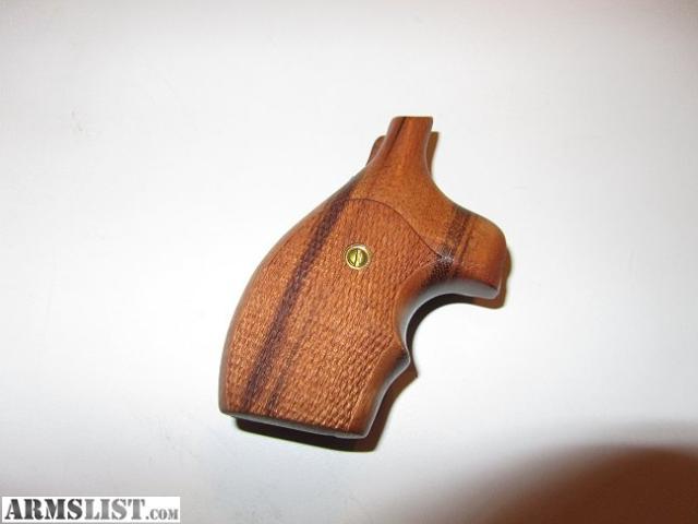Armslist For Sale S Amp W J Frame Grips Amp Infidel Holster