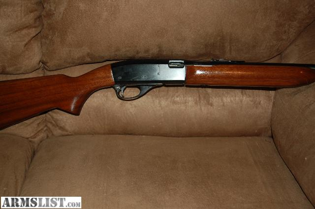 nagant revolver deko