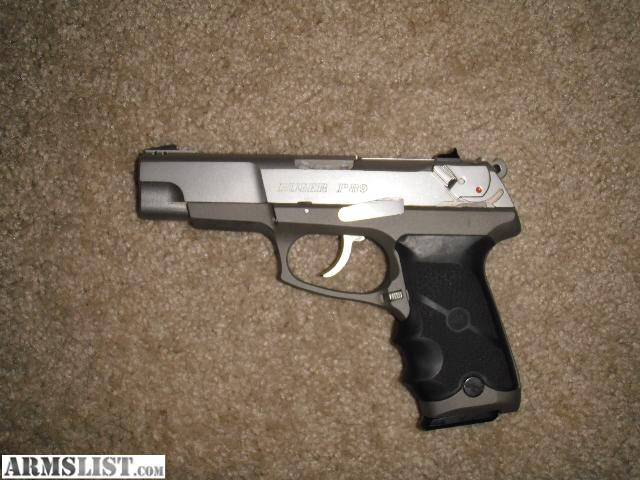 ARMSLIST - For Sale: S...