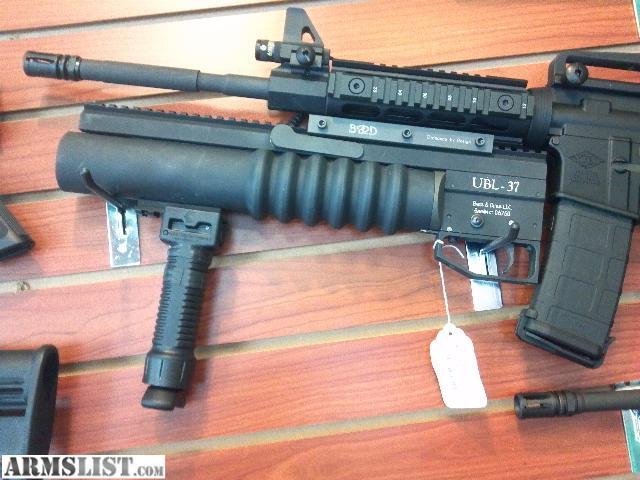 armslist for sale 37mm launcher. Black Bedroom Furniture Sets. Home Design Ideas