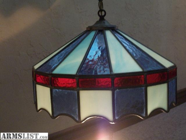 Selling A Beautiful Antique Tiffany Hanging Lamp For A Friend And She Said  It Was Her Grandmothers. She Remembered It Hanging Over Her Breakfast Bar  When ...