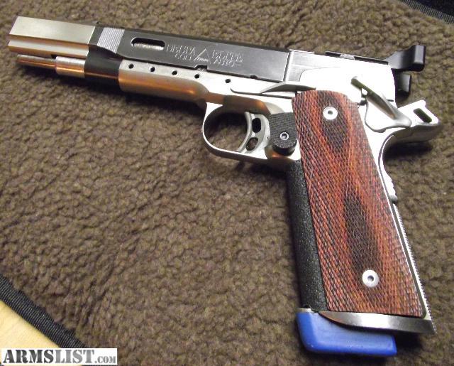 100+ 1911 Colt Delta 10mm – yasminroohi