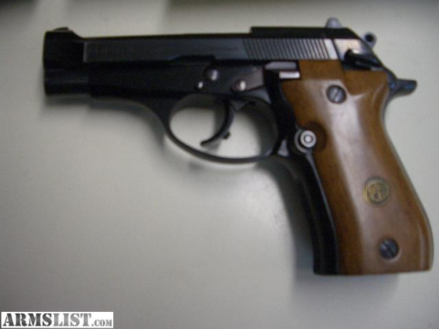 walther ppk s bb gun manual