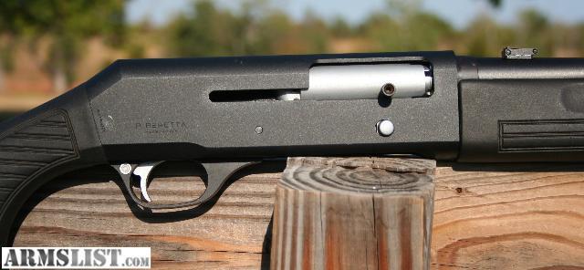 Remington 1100 12 gauge trigger Assembly youth Model
