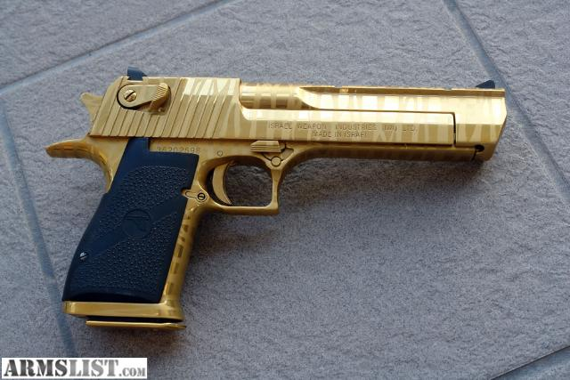Last Bing Queries Pictures For Desert Eagle Gold Tiger