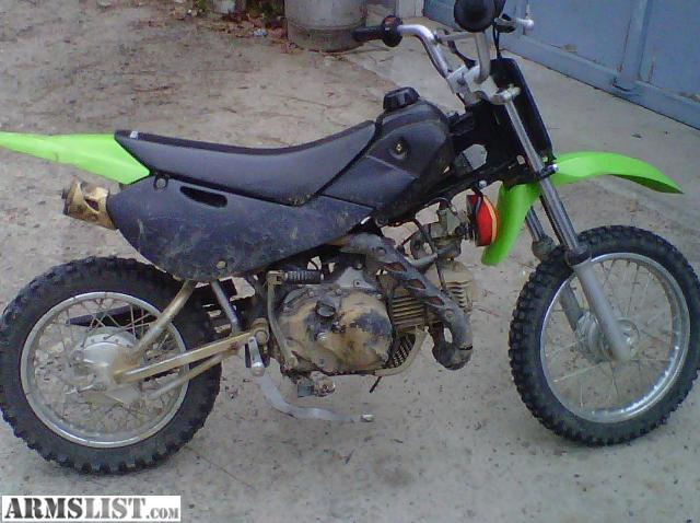 Klx 110 Pit Bike Racing Related Keywords & Suggestions - Klx