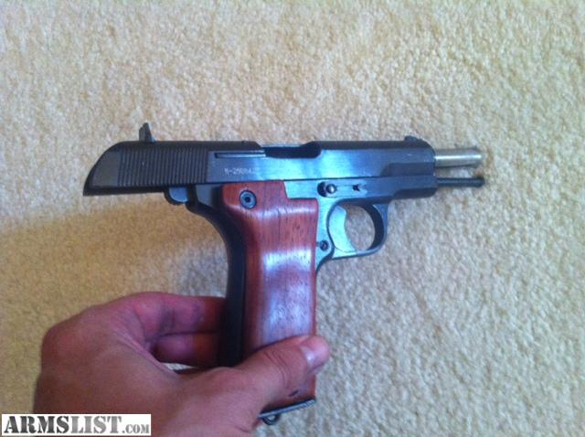 Wm besides Hqdefault besides  moreover Yugo M Tokarev With Ammo And together with F B B. on 7 62x25mm tokarev m57