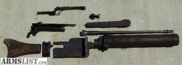 Mg 15 Parts Related Keywords & Suggestions - Mg 15 Parts Long Tail