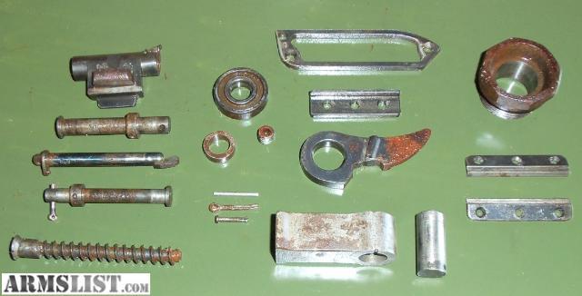 100+ Mg 15 Parts Kit – yasminroohi