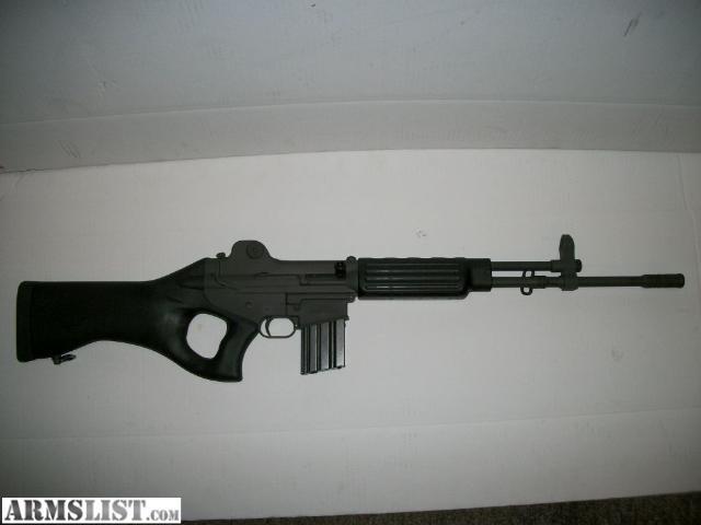ARMSLIST - For Sale/Trade: Daewoo DR 200 Rifle & Daewoo DP 51 Pistol