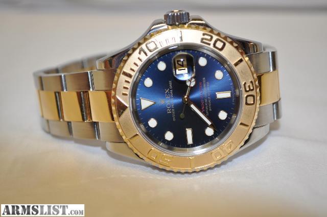 Rolex Daytona Оригинальные часы швейцарских брендов