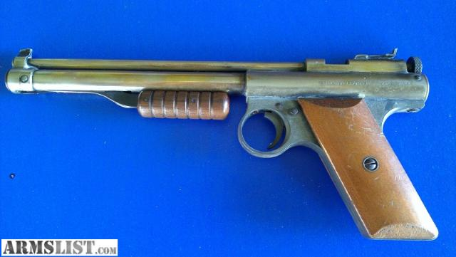 Old benjamin pump pellet gun : Buy bitcoin with gamestop