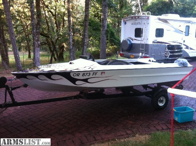 Armslist for sale trade 14 39 recreation fishing boat ft for 14 ft fishing boat